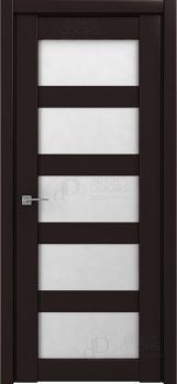 Межкомнатная дверь Dream Doors Grand G15