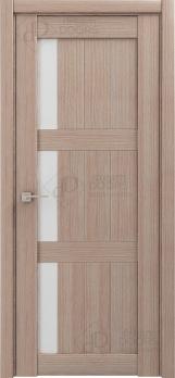 Межкомнатная дверь Dream Doors Grand G16