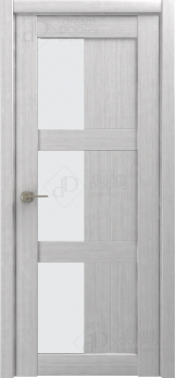 Межкомнатная дверь Dream Doors Grand G17
