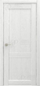 Межкомнатная дверь Dream Doors Grand G18