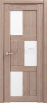 Межкомнатная дверь Dream Doors Grand G20