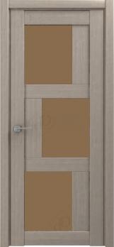 Межкомнатная дверь Dream Doors Grand G21