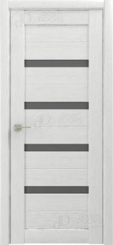 Межкомнатная дверь Dream Doors Модум М9