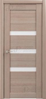 Межкомнатная дверь Dream Doors Модум М2