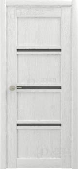 Межкомнатная дверь Dream Doors Vista V5