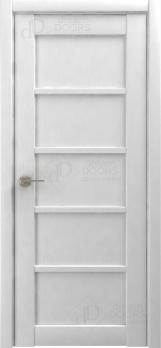 Межкомнатная дверь Dream Doors Vista V7