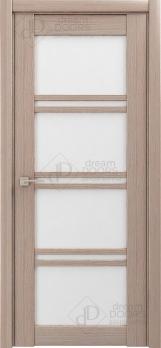 Межкомнатная дверь Dream Doors Vista V6