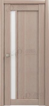 Межкомнатная дверь Dream Doors Vista V9