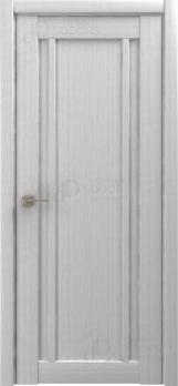 Межкомнатная дверь Dream Doors Vista V10