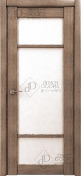 Межкомнатная дверь Dream Doors Vista V11