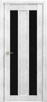 Межкомнатная дверь Dream Doors Vista V15