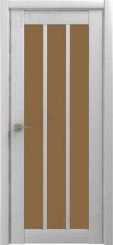 Межкомнатная дверь Dream Doors Vista V16