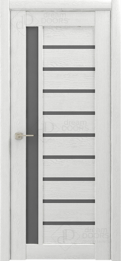 Межкомнатная дверь Dream Doors Vista V17