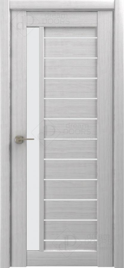 Межкомнатная дверь Dream Doors Vista V18