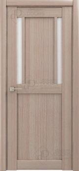 Межкомнатная дверь Dream Doors Vista V19