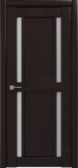 Межкомнатная дверь Dream Doors Vista V20