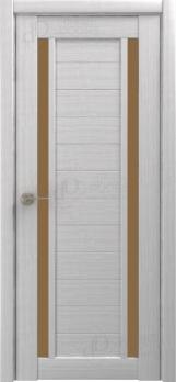 Межкомнатная дверь Dream Doors Vista V22