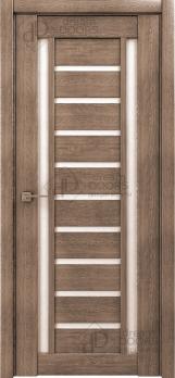 Межкомнатная дверь Dream Doors Vista V23