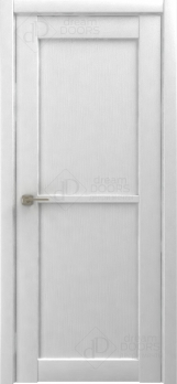 Межкомнатная дверь Dream Doors Vista V24