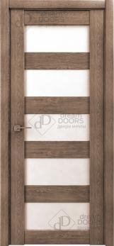 Межкомнатная дверь Dream Doors Модум М10