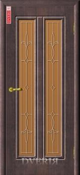 Межкомнатная дверь ДвериЯ Гранд