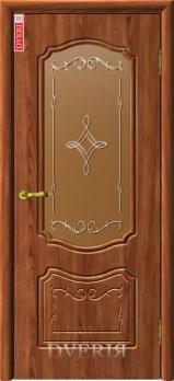Межкомнатная дверь ДвериЯ Мария