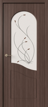 Межкомнатная дверь Dream Doors Анастасия