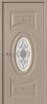 Межкомнатная дверь Dream Doors Гармония