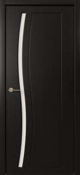 Межкомнатная дверь Dream Doors Грация