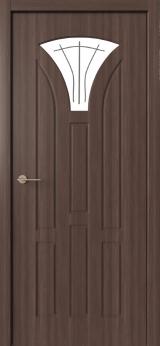 Межкомнатная дверь Dream Doors Лотос 2