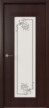 Межкомнатная дверь Dream Doors ПР-35