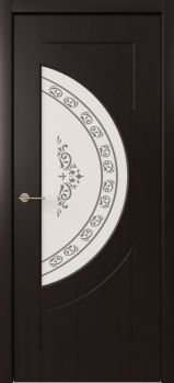 Межкомнатная дверь Dream Doors Сфера