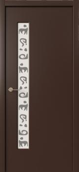 Межкомнатная дверь Dream Doors М8