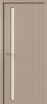 Межкомнатная дверь Dream Doors М 1Б