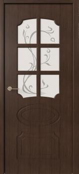 Межкомнатная дверь Dream Doors Эксклюзив
