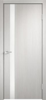 Межкомнатная дверь Велдорис СмартZ1