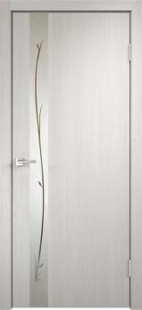 Межкомнатная дверь Веллдорис Смарт