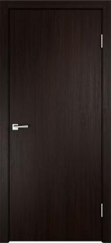 Межкомнатная дверь Велдорис Смарт