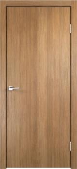 Межкомнатная дверь Веллдорис СмартZ