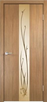 Межкомнатная дверь Веллдорис Smart Z2