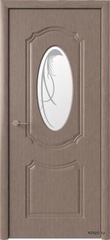Межкомнатная дверь Dream Doors Венеция