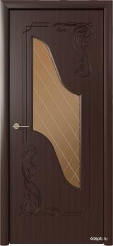 Межкомнатная дверь Dream Doors Флоренция