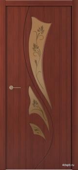 Dream Doors   Эстель