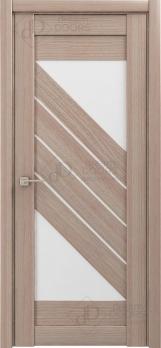 Межкомнатная дверь Dream Doors Модум М17