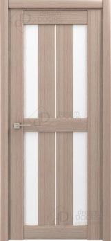 Межкомнатная дверь Dream Doors Модум М15