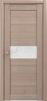 Межкомнатная дверь Dream Doors Модум М5