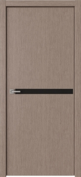 Межкомнатная дверь Dream Doors  Альфа 1