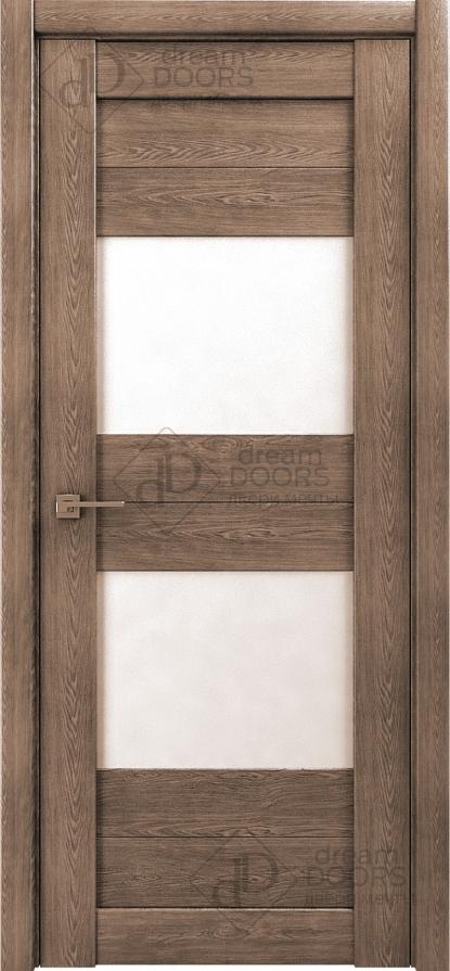 Межкомнатная дверь Dream Doors Modum М7