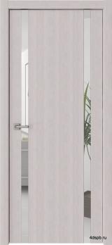 Межкомнатная дверь Dream Doors  Альфа 8