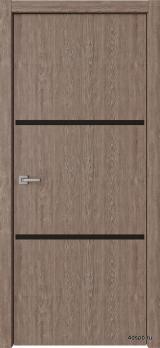 Межкомнатная дверь Dream Doors  Альфа 4